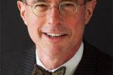 Джон Шарп, физиолог, Гарвард