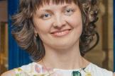 Бутусова Юлия Андреевна, врач-оториноларинголог