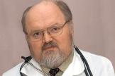 Павел Воробьев, профессор, гематолог
