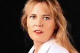 Дебра Спенс, косметический химик