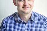 Вадим Куркин, дипломированный психолог-практик и терапевт, сертифицированный коуч, автор и ведущий тренингов по отношениям в паре и личностному росту, основатель образовательного центра