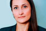 Алена Корякина, руководитель туристического сервиса «Рамблер/Путешествия»