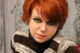Мария Царева, парикмахер-стилист