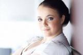 Маша Петрова, 28 лет, ведущая шоу «Большие шишки», «Русское радио — Молдова».
