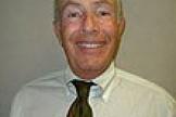 Кэппи Ротман, врач-уролог, автор методики посмертного забора спермы