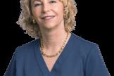 Доктор Синтия Бейли, дерматолог