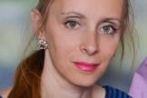 Марина Осипенко, психолог