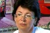 Ольга Бизякина, врач-педиатр
