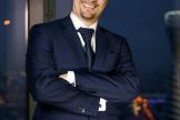 Максим Нестеренко, пластический хирург, лауреат международной премии «Грация»: Лучший пластический хирург по маммопластике 2016 г, лучший пластический хирург по ринопластике 2017 г.