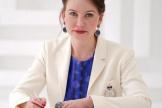 Елена Ковтунова, врач-дерматовенеролог, косметолог