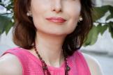 Ольга Юрковская, психолог, автор книг