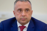 Олег Иванов, психолог, конфликтолог