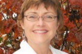 Шэрон Бенсон, педагог, Оттава, Канада