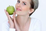 Ольга Малахова, эксперт естественному по омоложению лица и тела