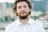 Денис Зеликсон, кандидат психологических наук, основатель психологического портала PosPsy