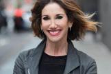 Кери Ганс, диетолог, Нью-Йорк, США