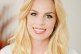 Доктор Келли Кеттлмен Стэнтон, пресс-секретарь Американской академии косметологической стоматологии (AmericanAcademy of Cosmetic Dentistry)