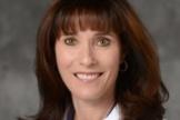 Линда Штейн, доктор медицины, дерматолог