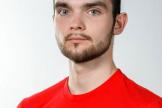 Медведев Руслан, персональный тренер сети «Территория Фитнеса»