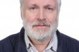 Никита Хромов-Борисов, кандидат биологических наук, специалист по биометрии.