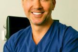 Курош Таваколи, пластический хирург, Сидней, Австралия