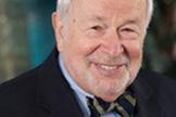 Марвин Липман, профессор медицины
