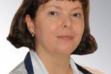 Павловская Елена Вячеславовна, к.м.н., старший научный сотрудник «ФИЦ питания и биотехнологии»