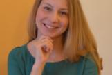 Анастасия Менн, семейный психолог