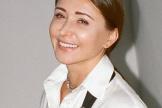 Елена Темиргалиева, создатель косметической линии, beauty-эксперт