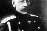 Шарль Бодуэн (1893-1963), психотерапевт, ученик и последователь Эмиля Куэ