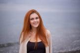 Светлана Миленская, психолог