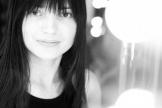 Виктория Сакура, стилист по прическам международного класса, парикмахер-универсал, прошла индивидуальные тренировки в Европе и США
