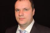 Кирилл Иванычев, руководитель направления по вопросам здравоохранения экспертного центра «Общественная Дума», терапевт