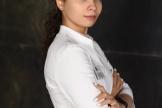 София Черкасова, врач-терапевт, сомнолог, кандидат медицинских наук