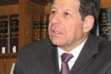 Зик Рубин, социальный психолог