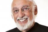 Джон Готтман, психолог, автор книг по семейной психологии