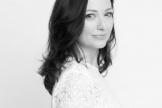 Алиса Керр, бьюти-блогер, автор книг о красоте