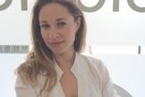 Мария Гаврилова, врач-дерматовенеролог, член Европейской и Испанской Академий Дерматологии