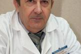 Кушнир Семен Михайлович. Профессор, доктор медицинских наук, врач. Автор более 250 научных трудов, учебных пособий для врачей, 5 монографий, 15 изобретений.
