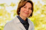 Лышканец Светлана Николаевна, врач-косметолог