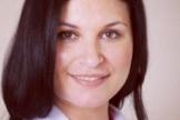 Вера Анатольевна Бакурова, врач дерматовенеролог, косметолог, трихолог