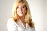 Марианна Валентиновна Трифонова, врач-диетолог, автор методики «Психобиокоррекция веса»