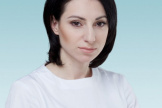 Петросян Мальвина Сергеевна, косметолог, дерматовенеролог