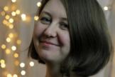 Анна Кайгородова, воспитатель в детском саду «Entdeckerland» («Страна исследователей»)