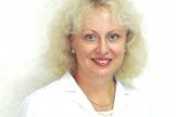Ирина Александровна Таганцева, заведующая дерматологическим отделением Консультативно-диагностического центра ФГБУ «НМИЦ профилактической медицины» Минздрава России, врач-дерматовенеролог, косметолог