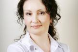 Дина Панченко, главный врач, высшая категория, дерматовенеролог, косметолог. Аккредитованный эксперт Росздравнадзора РФ по Иркутской области по специальности «Косметология», ассистент кафедры рефлексотерапии и косметологии Иркутской государственной медицинской академии последипломного образования (ИГМАПО)