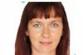 Елена Живаева, врач-дерматовенеролог-косметолог ФНКЦ ФМБА России