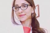 Гучаева Динара, врач-кардиолог