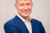 Владимир Шипков, главный врач стоматологической клиники