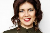Марго Фокс, международный тренер женских практик, лайф-коуч